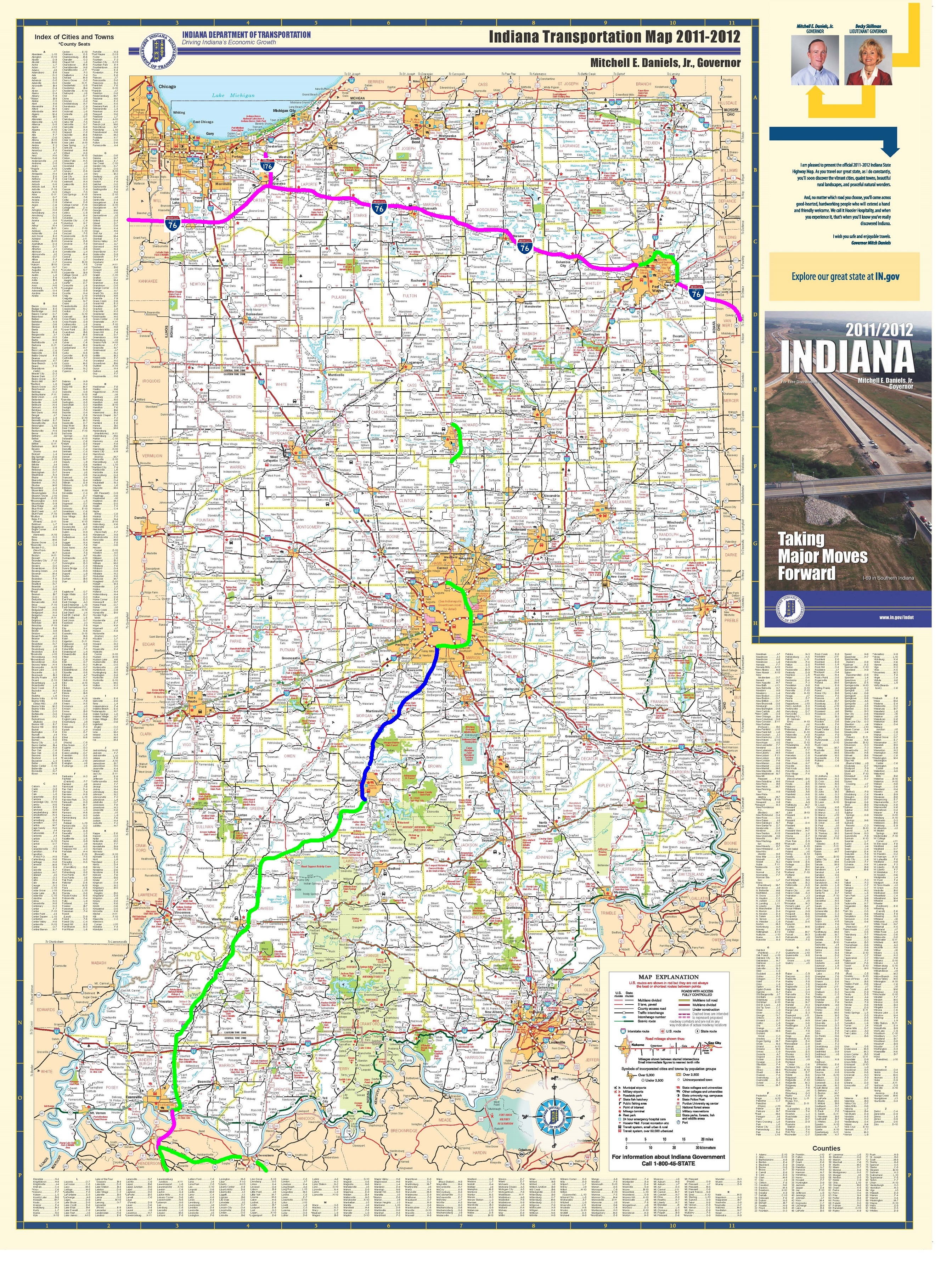 Future I-67, Future I-72, Future I-76 Illiana Corridor on map of interstate 90, map of interstate 20, map of interstate 69, map of interstate 73, map of interstate 480, map of interstate 99, map of us interstate highway system, map of interstate 5, map of interstate 70, map of interstate 25, map of interstate 280, map of interstate 15, map of interstate 77, map of interstate 8, map of interstate 485, map of interstate 35, map of interstate 75, map of interstate 45, map of interstate 79, map of interstate 80,
